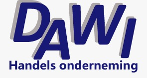 Dawi handelsonderneming